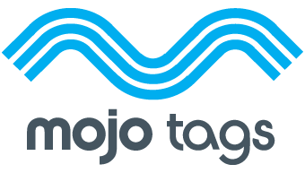 Manage campaigns  Activate consumers  Protect your brand  Mojo Tags